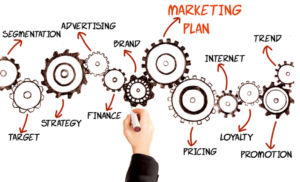 _marketing_plan