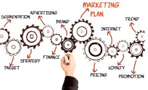 _marketing_plan